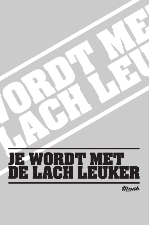 mwah_muursticker-metdelachleuker_1