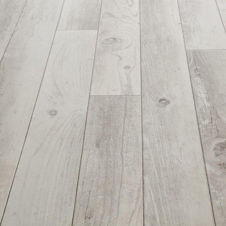 Best 25+ Vinyl flooring ideas on Pinterest | Vinyl wood ...