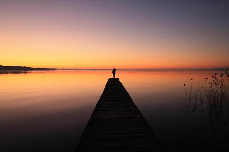 """Contest Fotografico """"Silhouette"""": primo classificato, complimenti! Ti aspettiamo su adoroletuefoto.it"""