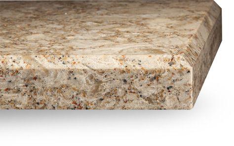 Edge Profiles | Cambria Quartz Stone Surfaces (julia likes)