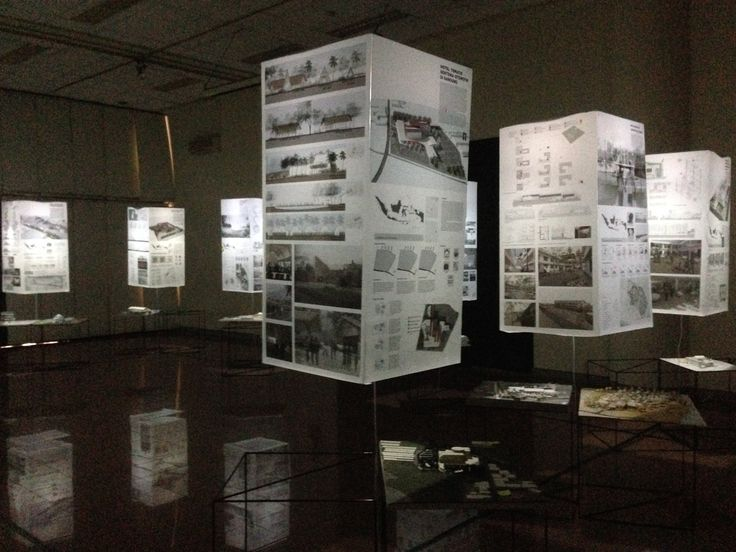 TB ARSITEKTUR   ITB STUDENT ARCHITECTURE FINAL  PROJECT   BANDUNG   PHOTO BY MOHD HATTA ISMAIL DiA ArT TRAVeL  DIAISM  TJANN ACQUIRE UNDERSTANDING DIArTRAVeL atElIEr dIa