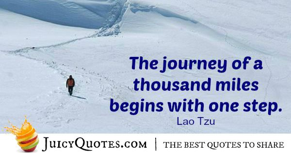 Wisdom Quote -1