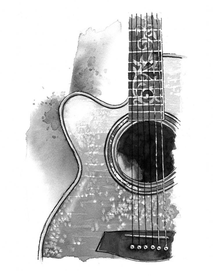 Acoustic Guitar Drawing 1000 Images About Guitar Tattoos On Pinterest Guitar Tattoo photo, Acoustic Guitar Drawing 1000 Images About Guitar Tattoos On Pinterest Guitar Tattoo image, Acoustic Guitar Drawing 1000 Images About Guitar Tattoos On Pinterest Guitar Tattoo gallery