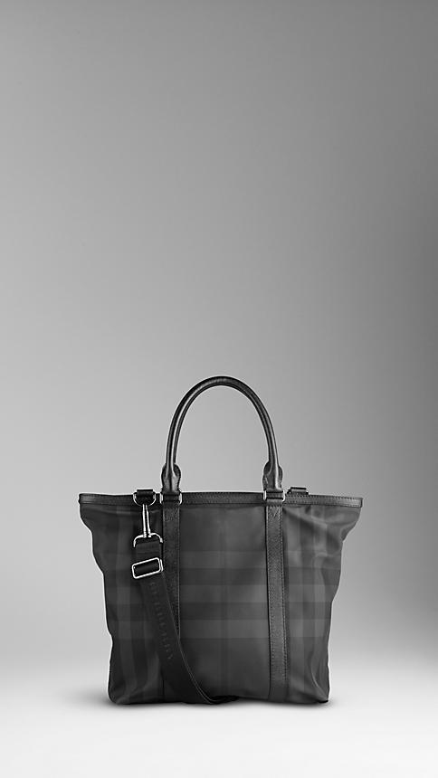 VIDA Statement Bag - Natural Archaic Rust by VIDA Nt7mXGHL6