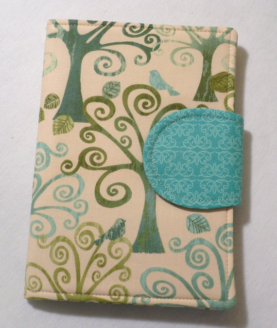 Nook cover-yes! i have been wanting to make one of these!