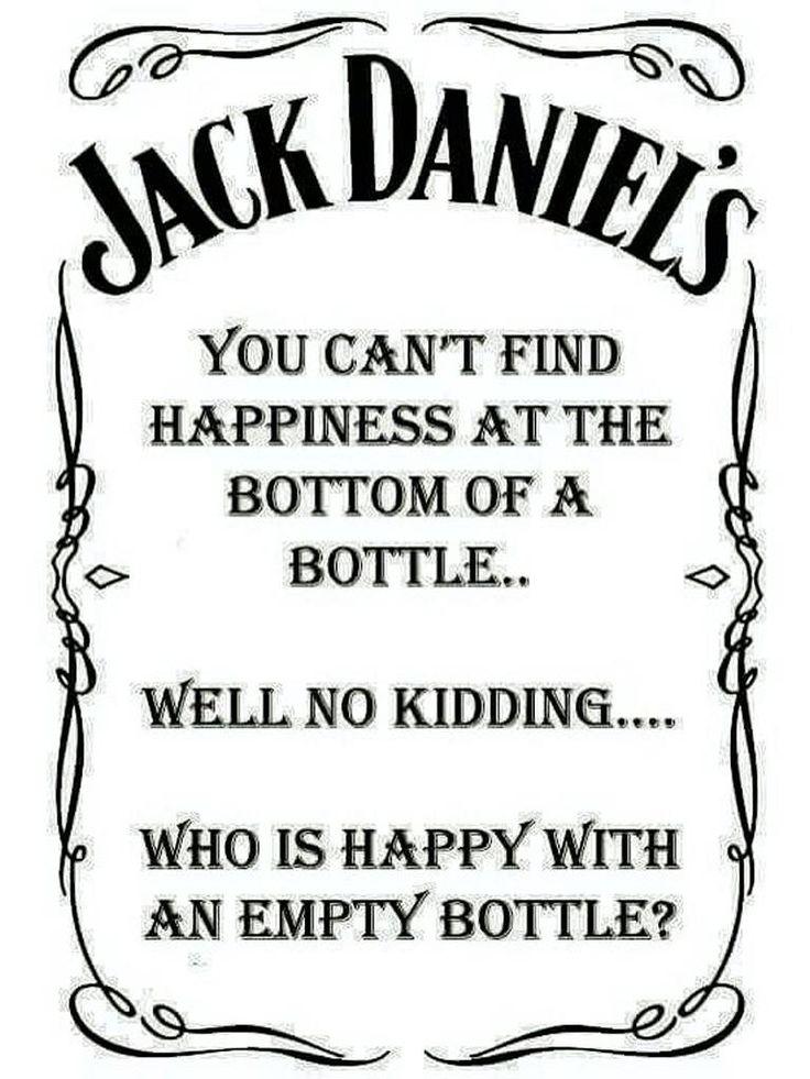 Happy Birthday Jameson Whiskey