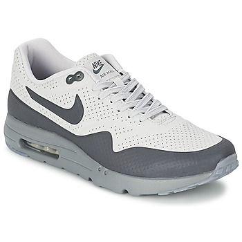 2836241b8976a zapatillas nike hombre nuevos modelos baratas   OFF31% Los ...