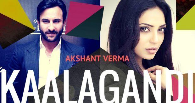 Download Kaalakaandi 2017 Torrent Movie Hindi Full HD Film