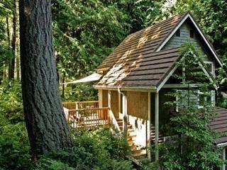 Bainbridge Island Tourism: 29 Things to Do in Bainbridge Island, WA | TripAdvisor  $115