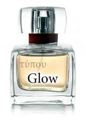 Χύμα Γυναικείο Άρωμα τύπου Glow