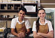 http://www.lemonde.fr/la-crise-financiere/article/2009/07/02/les-employeurs-americains-ont-recours-aux-baisses-de-salaire-dans-tous-les-secteurs_1214350_1101386.html