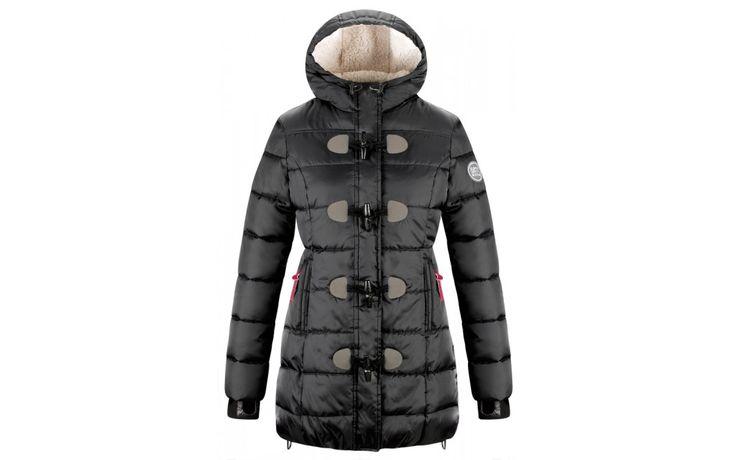 JACKET SUPERDRY PUFFLE Prezzo: 99,90€ Compra Online: http://www.aw-lab.com/shop/jacket-superdry-puffle-9796018