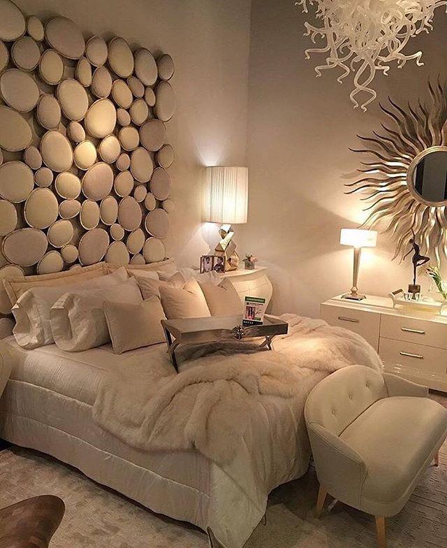 17 mejores ideas sobre fashionista bedroom en pinterest