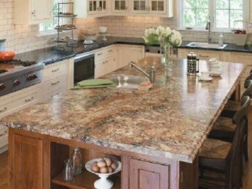 14 best images about kitchen on pinterest black granite