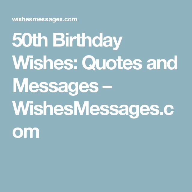 Best 10+ 50th Birthday Quotes Ideas On Pinterest