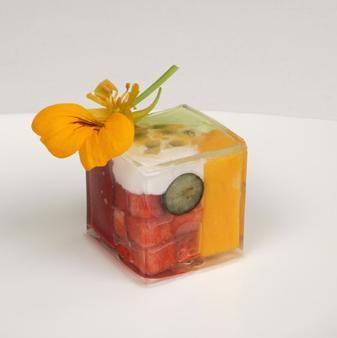 Carme Ruscalleda: #food; #hautecuisine; #foodart