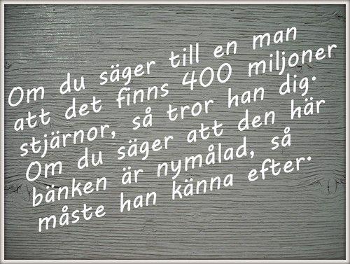 Jaanas Gott o Blandat
