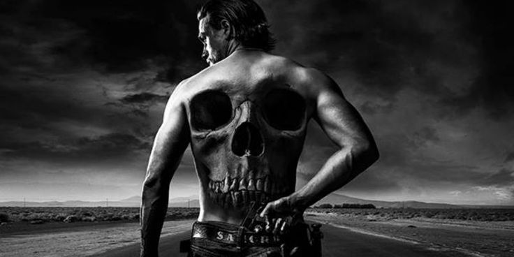 'Sons of Anarchy' Spin-off Happening Finally! Charlie Hunnam In It! - http://www.movienewsguide.com/sons-anarchy-spin-off-happening-finally-charlie-hunnam/120750