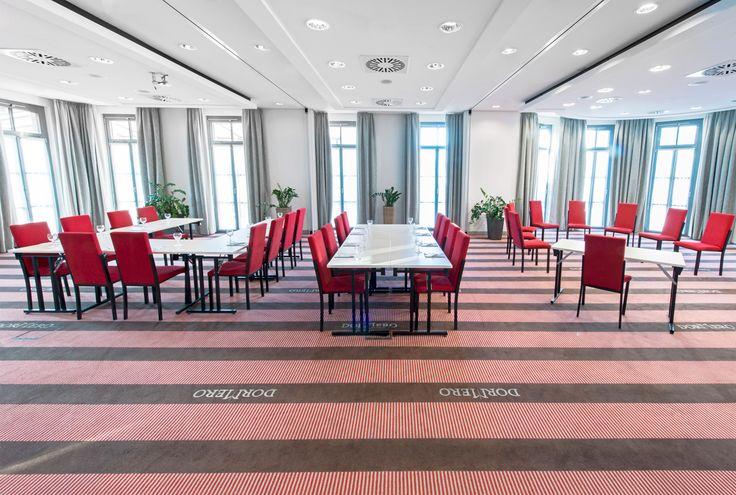 Conference Room  Albrecht-Dürer