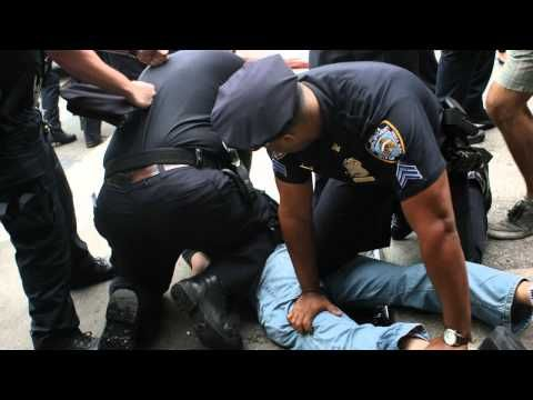With Police Being Murdered, This Powerful Video is More Appropriate Than Ever | Top Right News