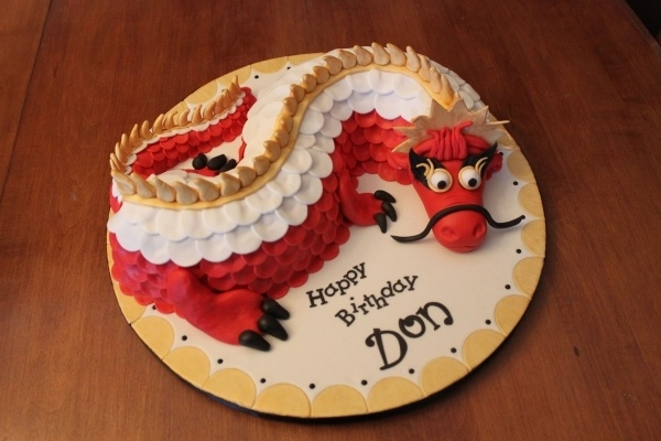81 Best Images About Cakes On Pinterest Harry Potter