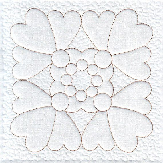 Best images about quilts stitching designs on