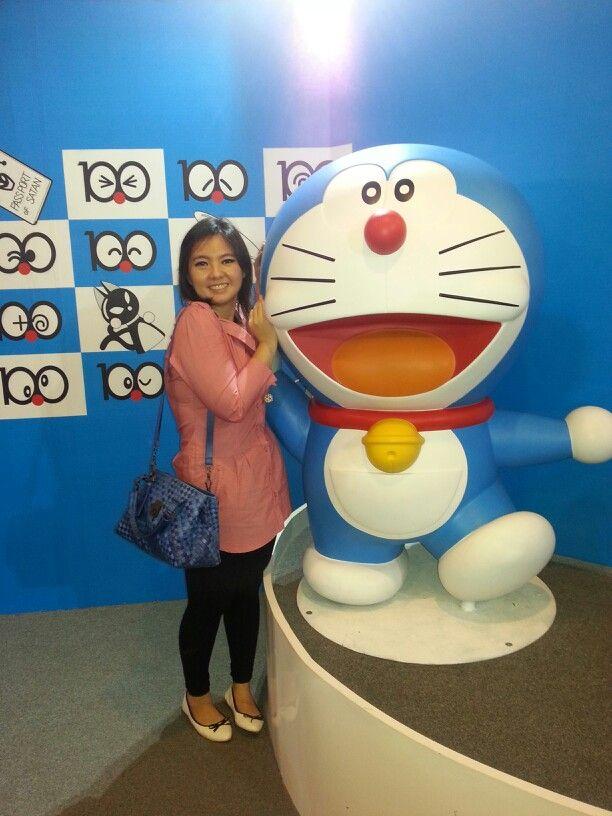 Doraemonnn