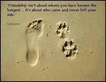 So so true!!❤️❤️