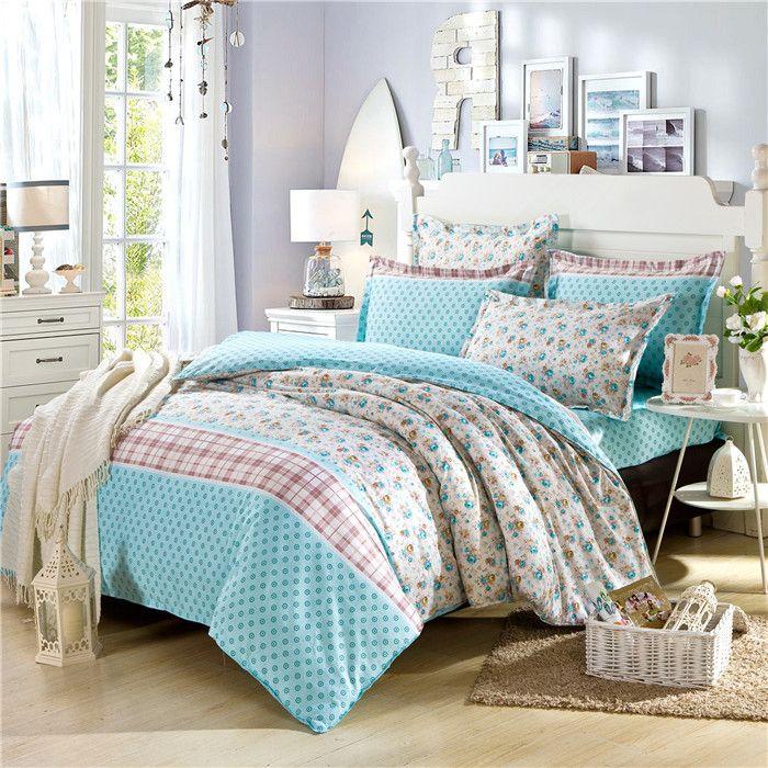 25 best ideas about cheap duvet covers on pinterest. Black Bedroom Furniture Sets. Home Design Ideas
