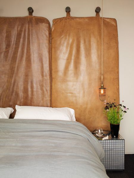 Slipcover Your Life - Blog
