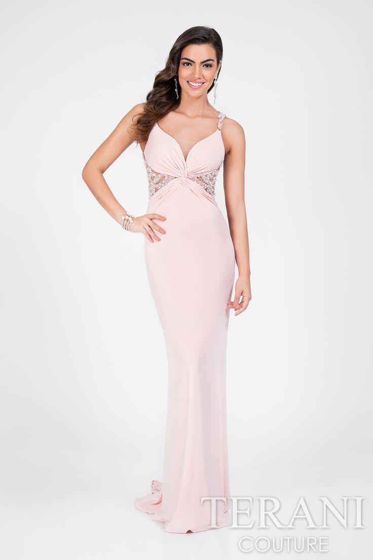 39 besten Pink Prom Dress Ideas Bilder auf Pinterest | Damenschuhe ...