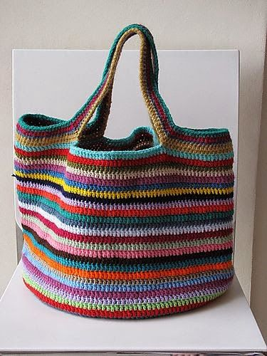 40 idées crochet, fin de pelotes, bout de laine, reste pelote, reste laine,