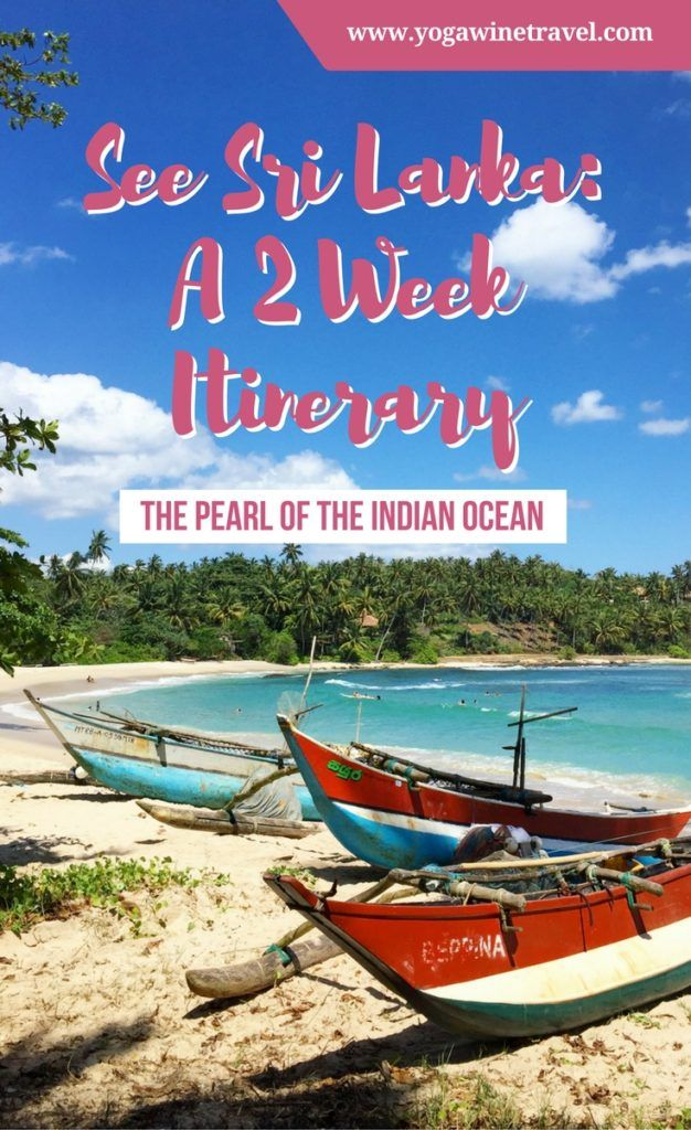 the pearl of the indian ocean Set in the indian ocean in south asia, the tropical island nation of sri lanka has a history dating back to the birth of time it is a place where the original soul.