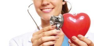 Il colesterolo alto e le abitudini alimentari corrette
