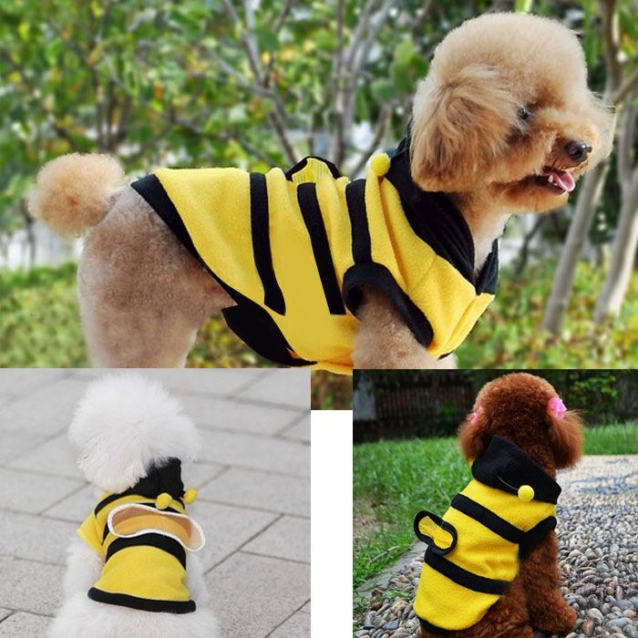 Xxs Dog Clothes Fleece Dog Clothes Patterns China Dog Clothes With ...