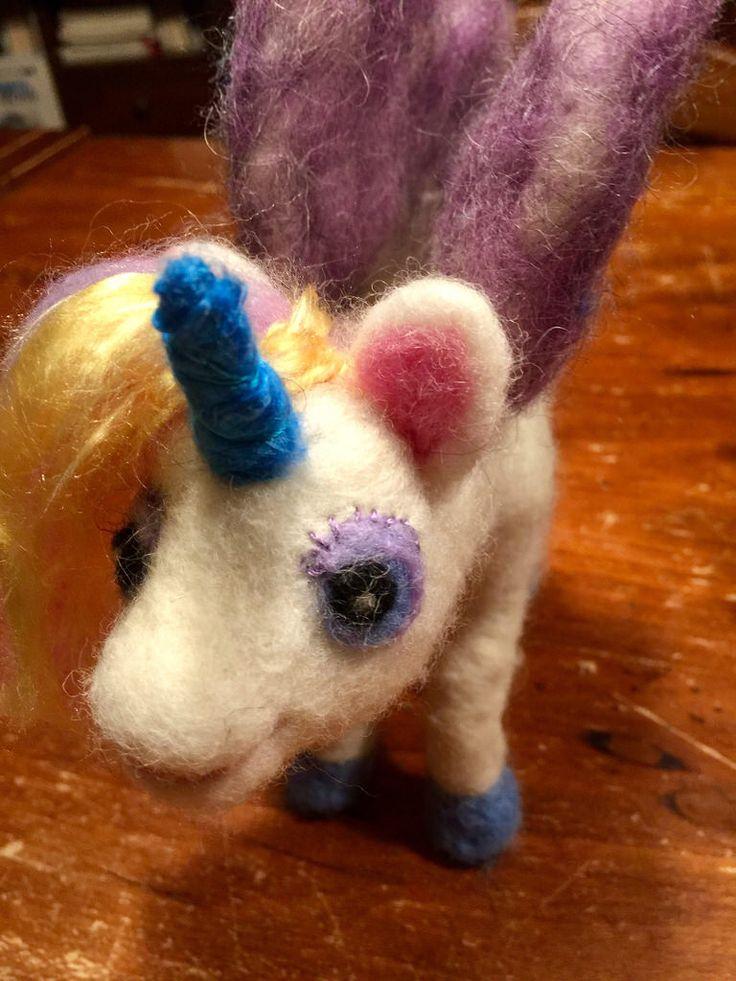Cavallo mini pony
