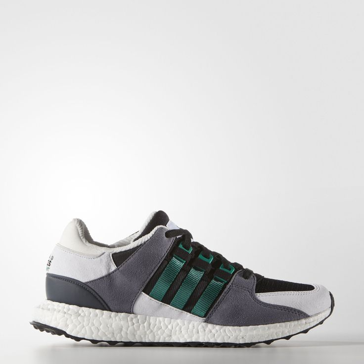 adidas - EQT Support 93/16 Shoes