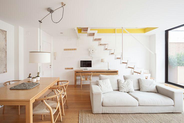 Sofa Romeo Loft Design By Margot Viarn S Temas V Collection Pinterest Loft Design Sofas