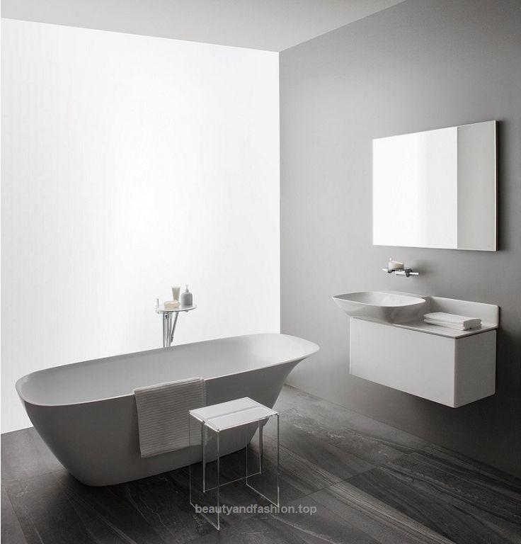 Fill Your Luxury Bathroom With Crystal Bling With Villeroy   Boch  To see  more. 25  parasta ideaa Pinterestiss   Bling bathroom   Bling