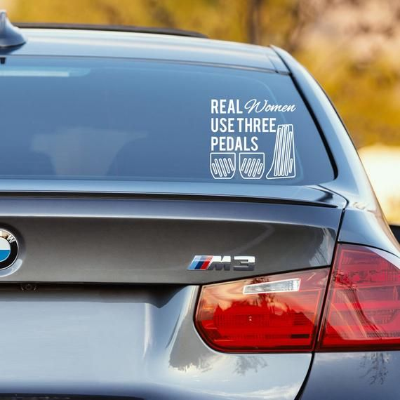 Custom color and size Need for Speed vinyl decal