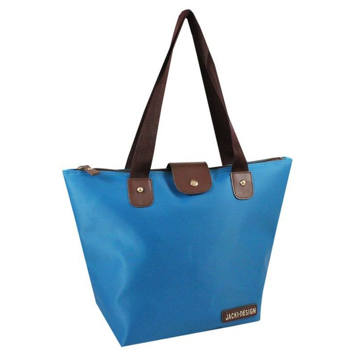 Best 25  Small tote bags ideas on Pinterest   Tote bag tutorials ...