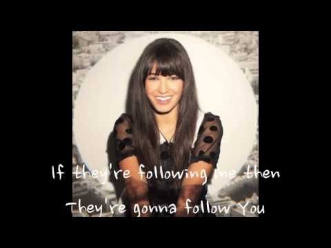 """<3 Well Done - Moriah Peters - Lyrics - Jesus I'm yours no matter what! """"I'm going to run this race to hear you say well done!"""" :)"""