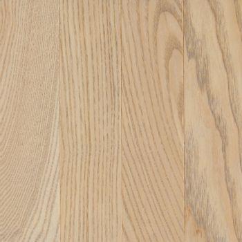 Uniblock Ash Pearl Gray, Zealsea Timber Flooring Brisbane, Gold Coast, Tweed Heads, Sydney, Melbourne