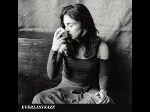 Savina Yannatou - The Train Has Left [AUDIO]