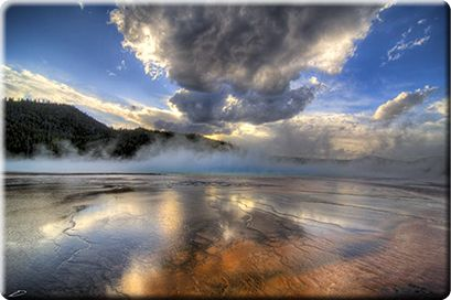 17 Best Images About Yellowstone On Pinterest  Montana State University Old