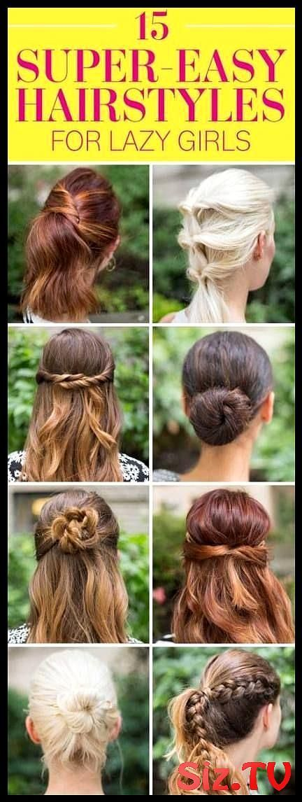 Wedding Hairstyles Half Up Half Down with a Lot of Chaotic Buns 21 Ideas for 2019 Wedd ... ...