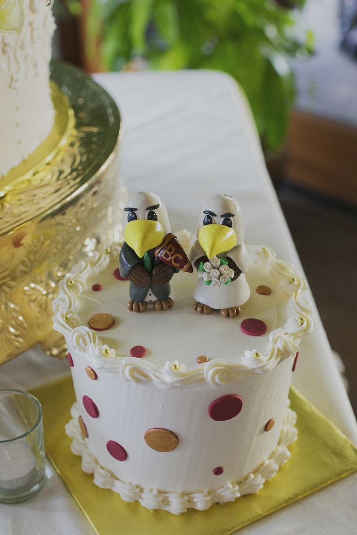 wedding cakes boston 17 best images about boston college inspired weddings on 23924