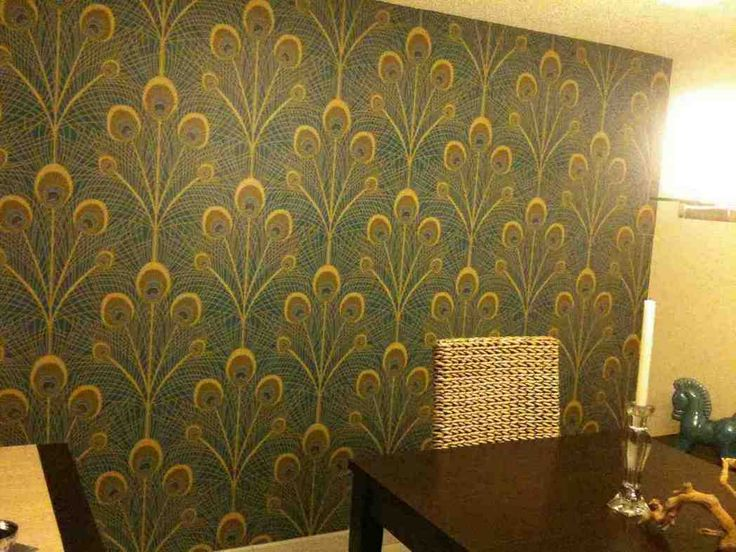 17 Best ideas about Temporary Wall Covering on Pinterest   Fabric  wallpaper  Fabric on walls and Easy window treatments. 17 Best ideas about Temporary Wall Covering on Pinterest   Fabric