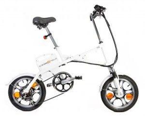 Elektrische fiets die opvouwbaar is een uniek concept, een opvouwbare Elektrische fiets kun je overal mee naar toe nemen, actieradius tot 40 kilometer. Kijk voor een Crossfold elektrische vouwfiets, das fietsen zonder zorgen !! Elektrische fiets !!