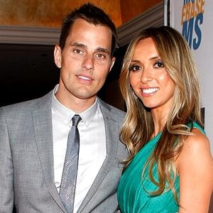 Bill and Guiliana Rancic: Power Couple, Style, Guiliana Rancic, Giuliana, I'M, Guiliana And Bill Rancic, Couple Status, Fave Couple, Famous Couple